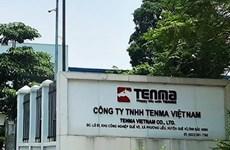 Las empresas extranjeras deben cumplir con leyes de Vietnam, afirma Cancillería