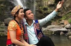 Lanzan concurso de composición de canciones sobre grupos étnicos