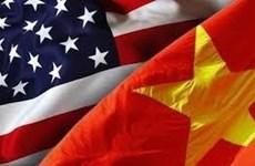 Destaca Vietnam asociación con Estados Unidos