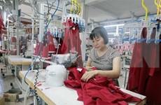 Control de COVID-19 en Vietnam coadyuva a consolidar confianza de inversores