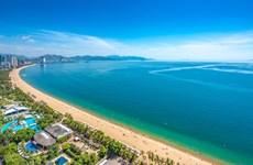 Khanh Hoa promueve el turismo a través de diversos incentivos