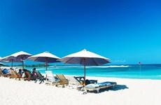 Indonesia para revivir turismo nacional