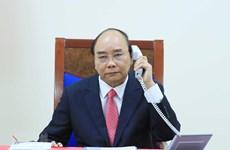 Aprecia Singapur papel de Vietnam en impulso de cooperación antiepidémica en ASEAN