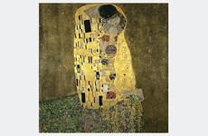 Exhibirán en Hanoi obras excepcionales de pintores austríacos Klimt y Schiele