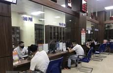 Vietnam promueve reforma de trámites administrativos