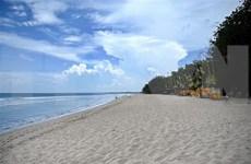 Indonesia considera la reapertura de Bali a turistas internacionales
