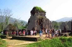Promueve provincia vietnamita de Quang Nam el turismo