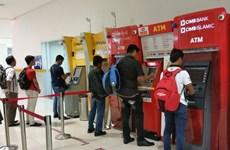 Reanudará Malasia horario de funcionamiento habitual de cajeros automáticos