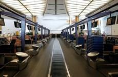 Facilitan viajes esenciales entre Singapur y China  por fines comerciales y oficiales