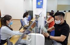Ingreso presupuestario de Ciudad Ho Chi Minh disminuye por impactos del COVID-19