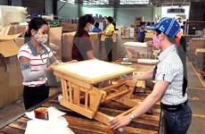 Vietnam reporta alza en establecimiento de nuevas empresas
