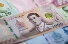 Listo Banco de Tailandia para frenar la reciente apreciación del baht