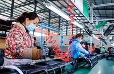 Estados Unidos se erige en el mayor mercado receptor de productos vietnamitas en cinco meses
