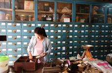 Tailandia fortalece protección intelectual para medicina tradicional