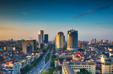 Identifica Vietnam obstáculos del desarrollo económico