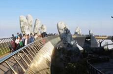 Vietnam impulsa recuperación del turismo a todo vapor