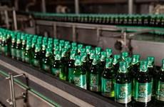 Mercado cervecero de Vietnam prevé grandes cambios en 2020