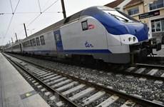 Vicepremier vietnamita insta a acelerar estudio de prefactibilidad del proyecto ferroviario Norte-Sur