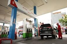 Indonesia apunta a declararse libre de las importaciones de petróleo a partir de 2026