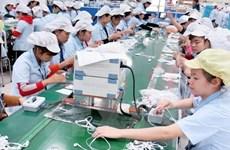 Banco Estatal de Vietnam por eliminar barreras al acceso de préstamos preferenciales