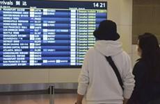 Japón considera relajar prohibición de entrada a viajeros desde Tailandia y Vietnam