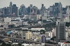 Tailandia estudia ajustar estrategia nacional para la etapa 2018-2037