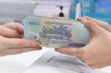 Establecerán en Vietnam base de transacciones de préstamos