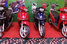 Vietnam exportará motos eléctricas a Cuba