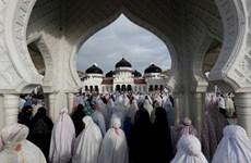 Cancela Indonesia peregrinación del Haj por preocupación sobre el COVID-19