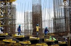 Filipinas registra cifra récord de deuda pública