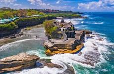Indonesia estudia proyectos estratégicos nacionales
