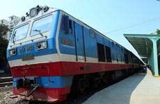 Ciudad Ho Chi Minh reduce tarifa de trenes durante el verano