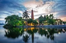 Hanoi y Ciudad Ho Chi Minh entre los destinos más atractivos de Asia