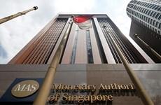 Bancos singapurenses registran récord de depósitos