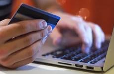 Construcción de credibilidad, clave para el comercio electrónico