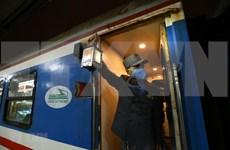 Reanudarán ruta de ferrocarril de Hanoi con la provincia turística de Lao Cai