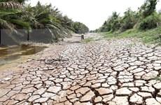 Expertos alemanes evalúan gestión eficiente de recursos hídricos del Río Mekong