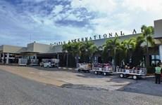 Tailandia autoriza proyecto multimillonario para ampliación de aeropuerto U-Tapao