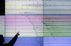 Sacude sismo de magnitud 6,5 las costas norteñas de Indonesia