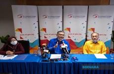 Malasia incentiva proyectos solares para recuperación tras pandemia de COVID-19
