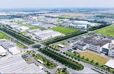 Provincia vietnamita de Vinh Phuc atrae nuevas inversiones extranjeras