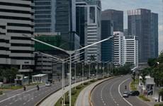 Reajusta Indonesia déficit presupuestario en 2020