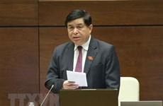 Establece Vietnam Comité directivo central para el censo económico