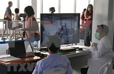 Países del Sudeste Asiático adoptan medidas frente al COVID-19
