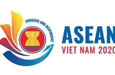 Denuncia Vietnam impactos de COVID-19 en mujeres y niñas de ASEAN