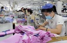 Recuperación de economía vietnamita muestra señales positivas, según el Banco Mundial