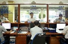 Acelera Vietnam apoyo a empresas en medio del COVID-19