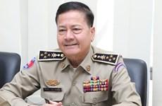 Camboya fortalece la supervisión de las redes sociales