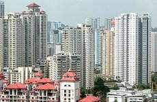 Malasia anuncia plan de recuperación económica de ocho mil millones de dólares