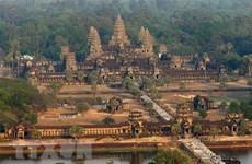 Cambodia puede perder casi tres mil millones de ingreso de turismo por COVID-19